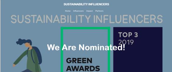Green Awards 2019.png