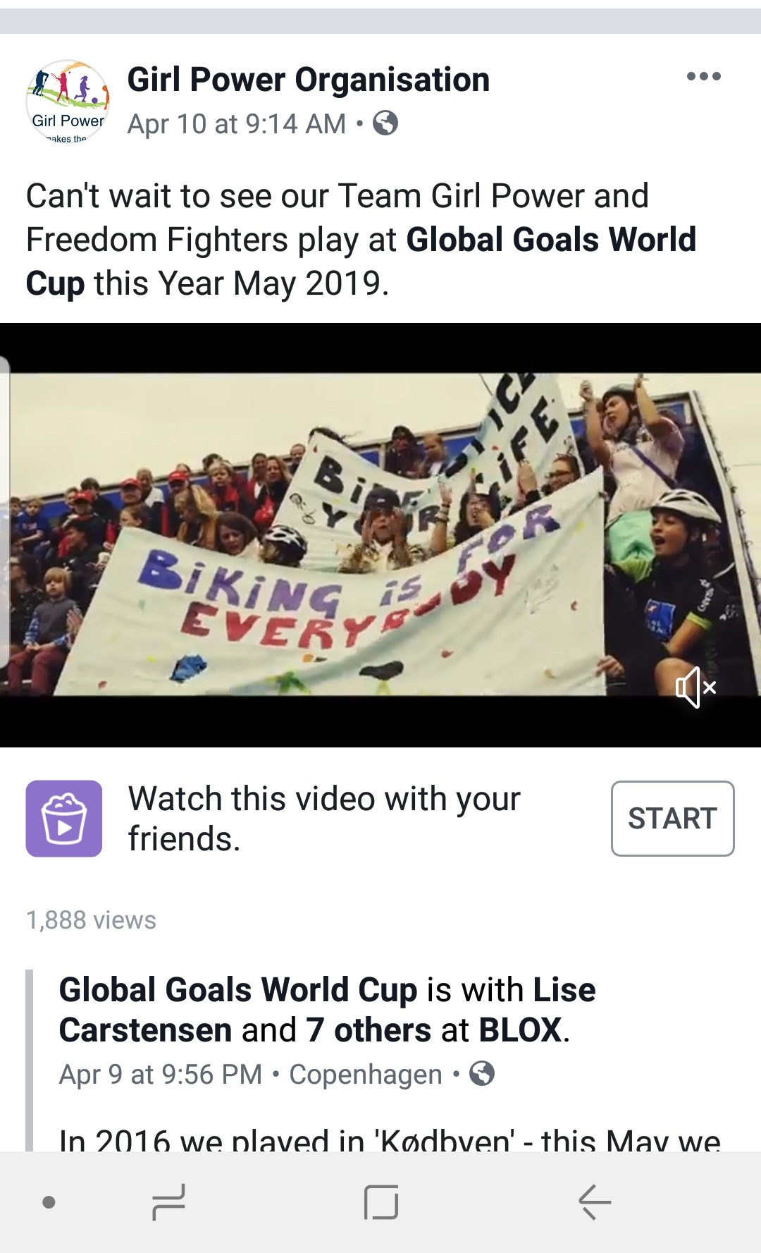 Screenshot_20190507-130742_Facebook.jpg