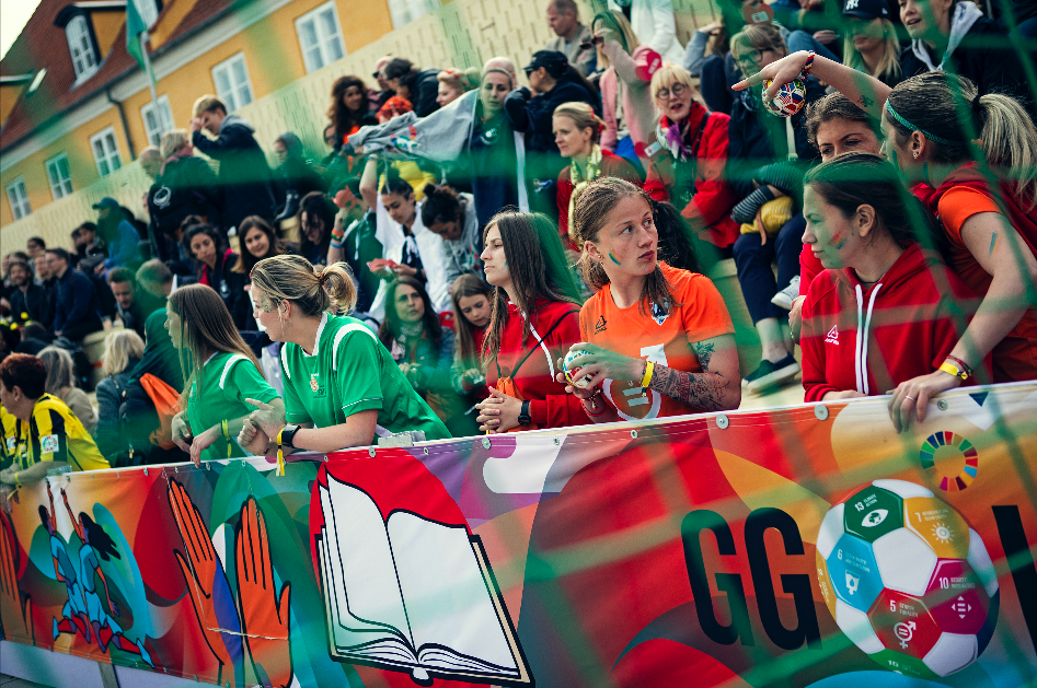 2019_05_14_GGWCup_CPH Photo Emil Lyders.png