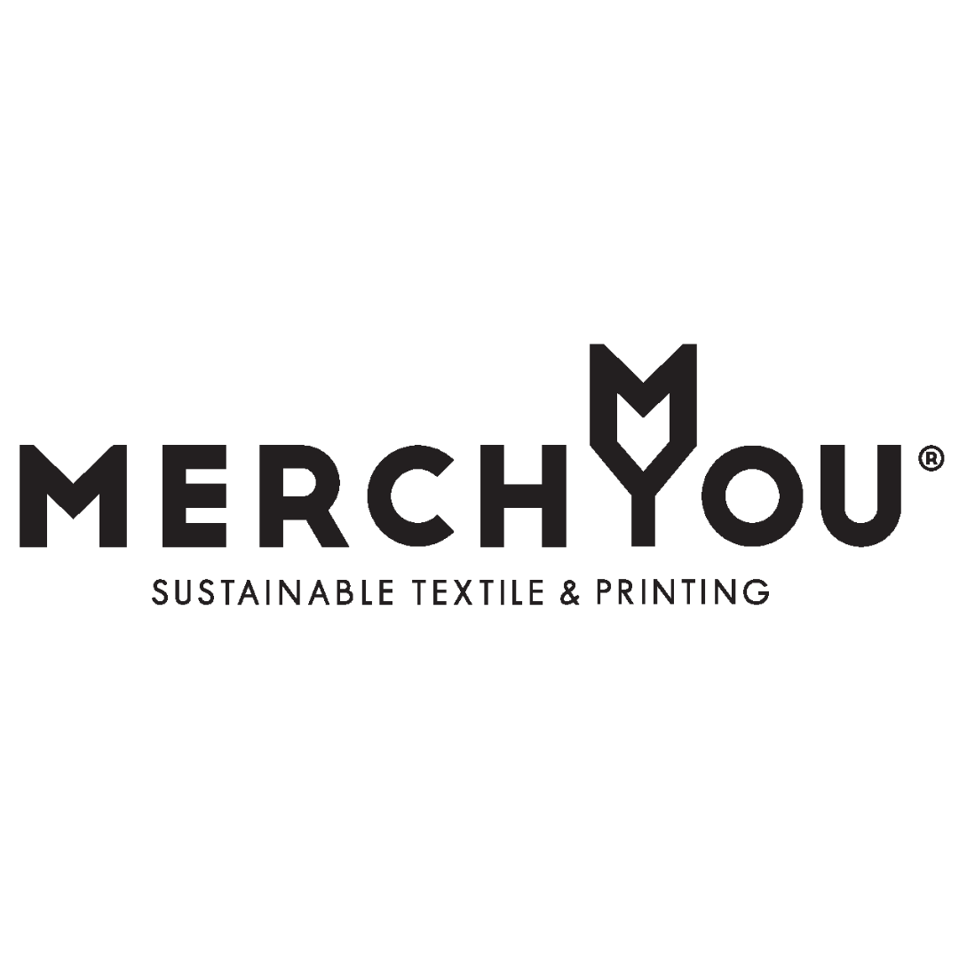 Merch You logo.png