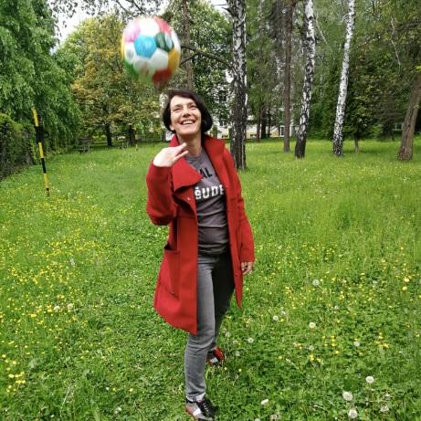 GGWCup Prague 2019 Ladies of Fair Football1.png