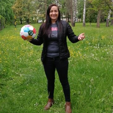 GGWCup Prague 2019 Ladies of Fair Football4.png