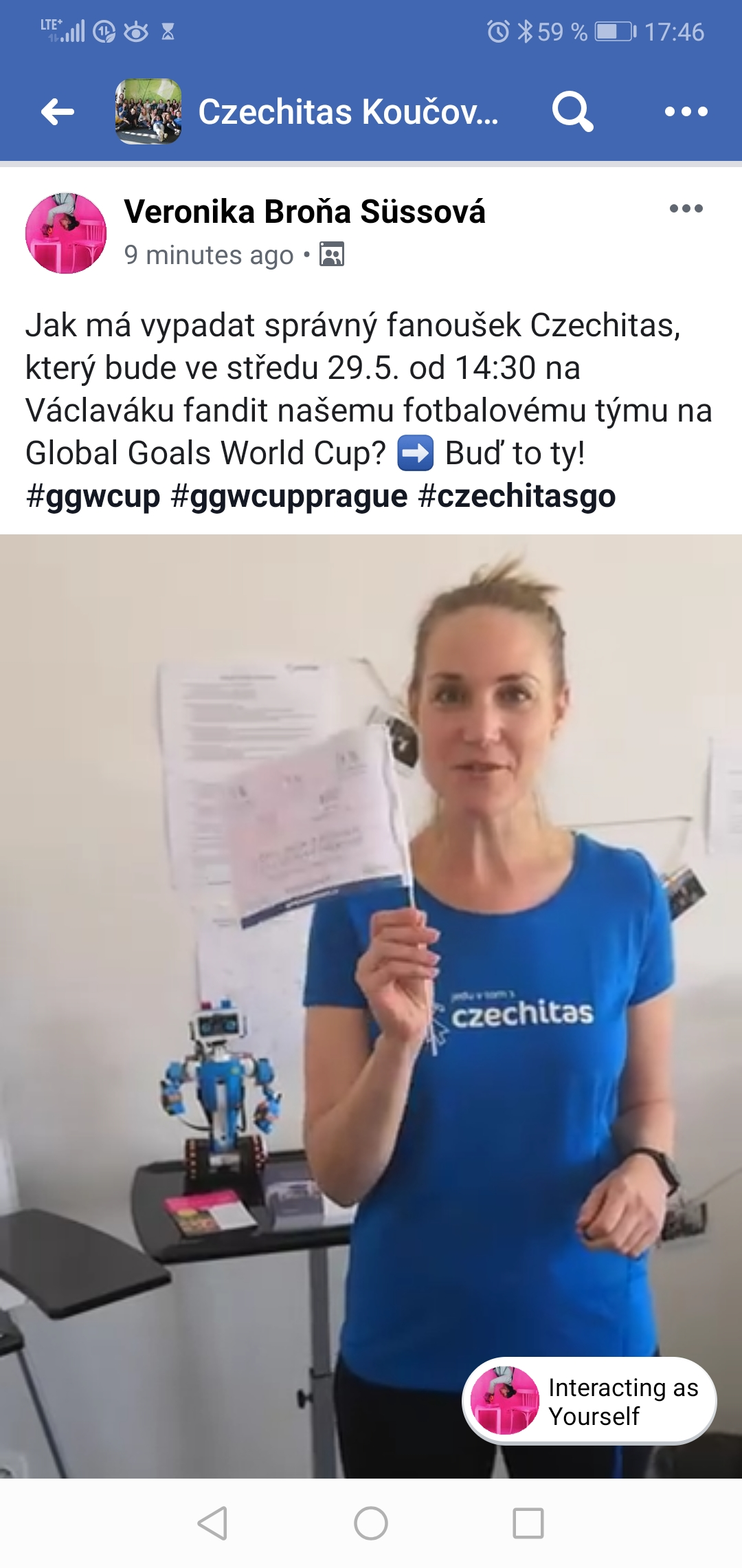 GGWCup Prague 2019 Screenshot_20190523_174612_com.facebook.katana.jpg