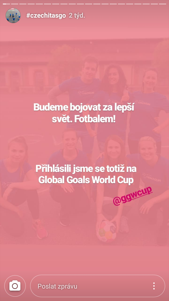 GGWCup Prague 2019 Screenshot_20190524-153051.png