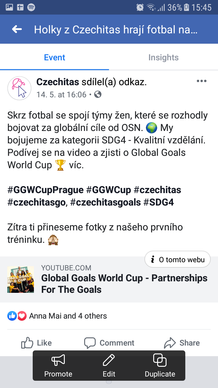 GGWCup Prague 2019 Screenshot_20190524-154519.png