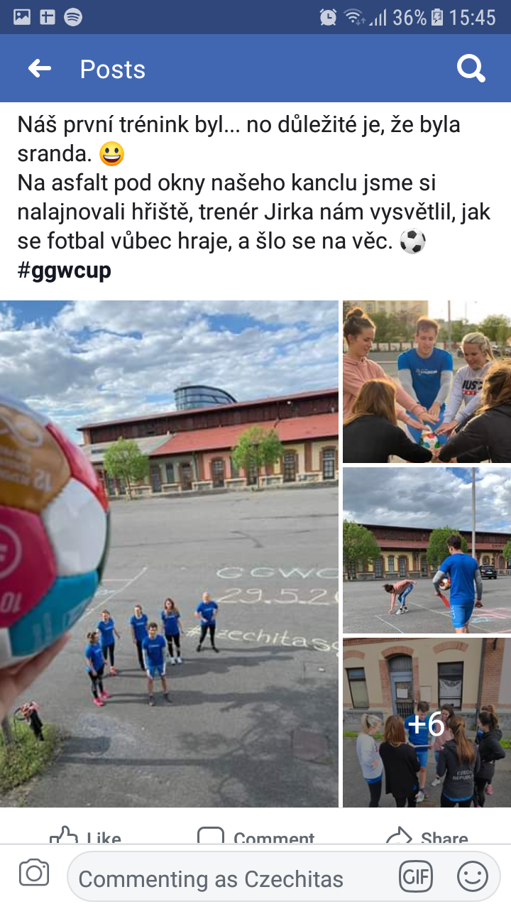 GGWCup Prague 2019 Screenshot_20190524-154505.png