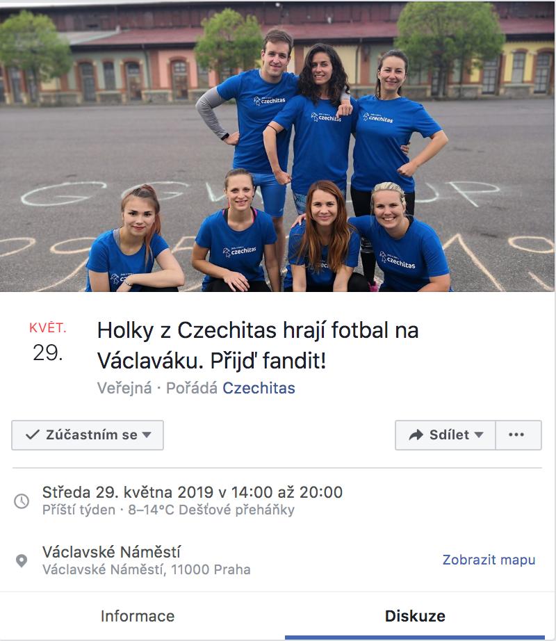 GGWCup Prague 2019 Snímek obrazovky 2019-05-24 v13.08.19.png