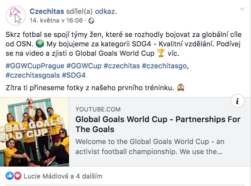 GGWCup Prague 2019 Snímek obrazovky 2019-05-24 v13.09.27.png