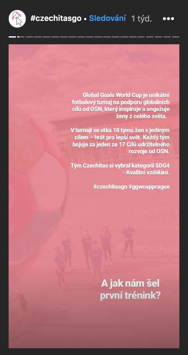 GGWCup Prague 2019 Snímek obrazovky 2019-05-24 v13.09.56.png