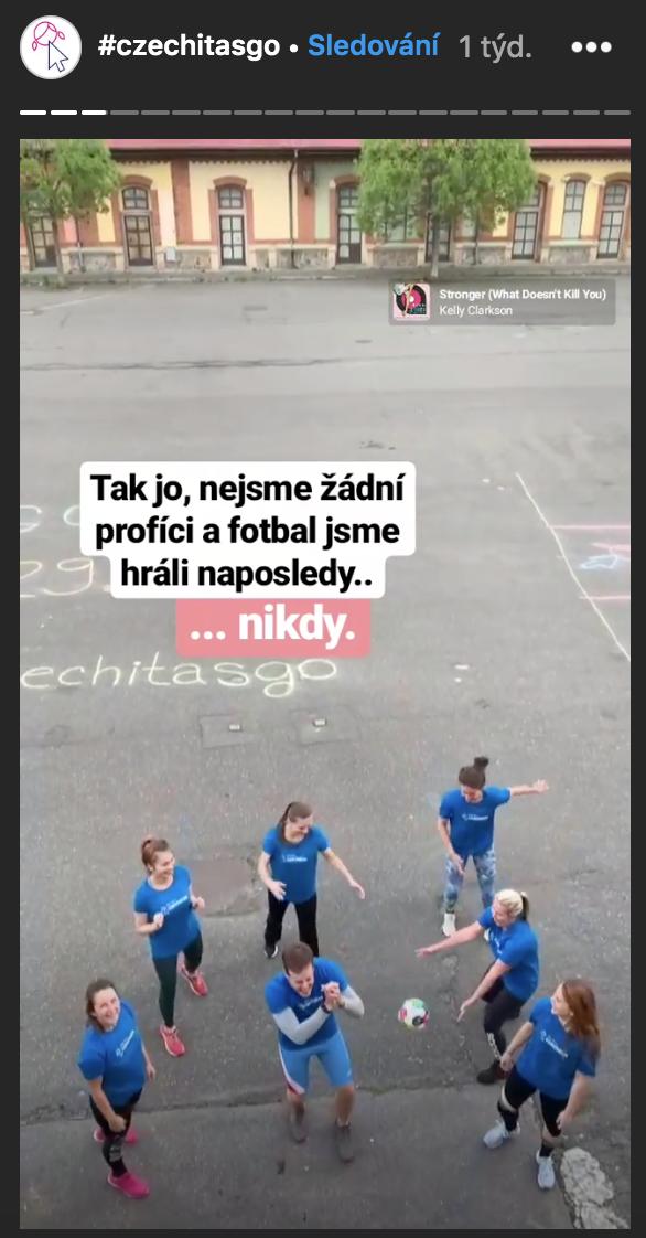 GGWCup Prague 2019 Snímek obrazovky 2019-05-24 v13.10.02.png