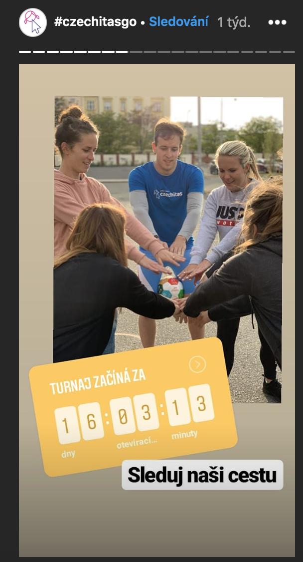 GGWCup Prague 2019 Snímek obrazovky 2019-05-24 v13.10.29.png