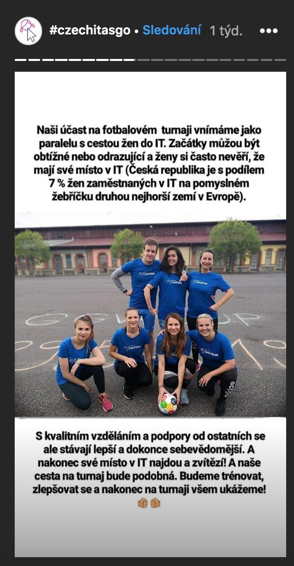 GGWCup Prague 2019 Snímek obrazovky 2019-05-24 v13.10.34.png