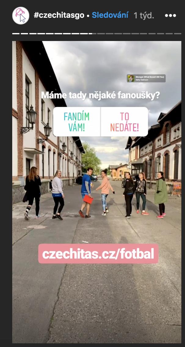 GGWCup Prague 2019 Snímek obrazovky 2019-05-24 v13.10.38.png