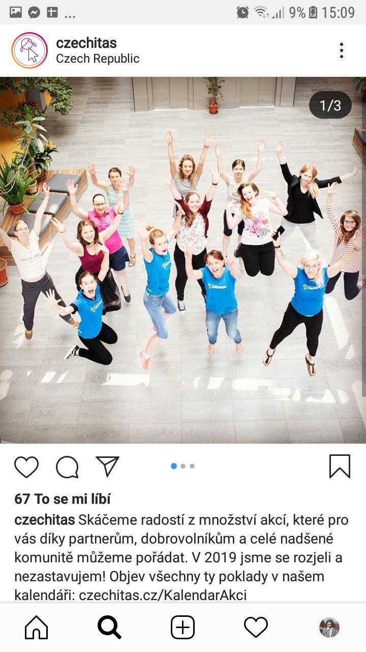 GGWCup Prague 2019 vzdØlvn¡ 0.png
