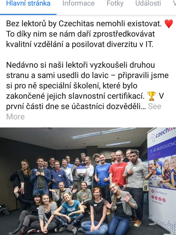 GGWCup Prague 2019 vzdØlvn¡ 2.png