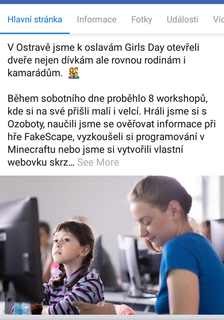 GGWCup Prague 2019 vzdØlvn¡ 3.png