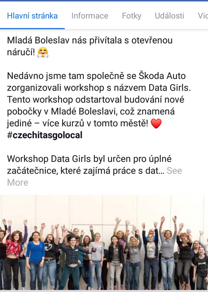 GGWCup Prague 2019 vzdØlvn¡ 4.png