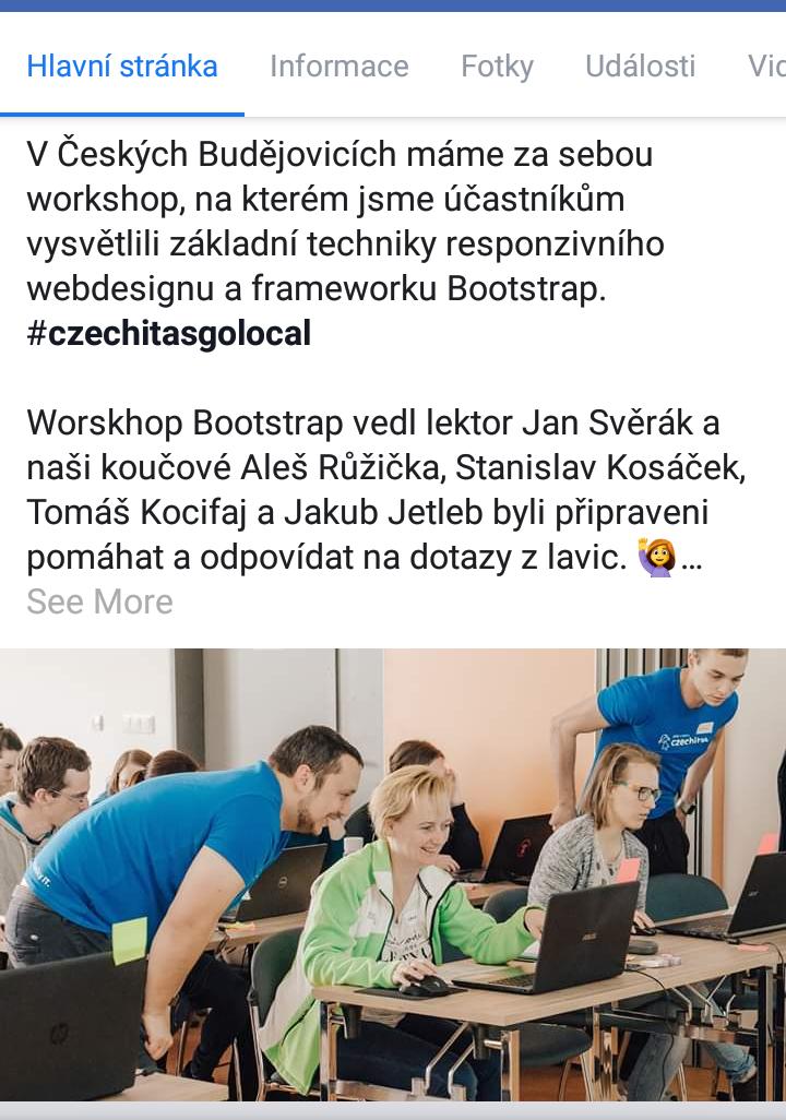 GGWCup Prague 2019 vzdØlvn¡ 5.png