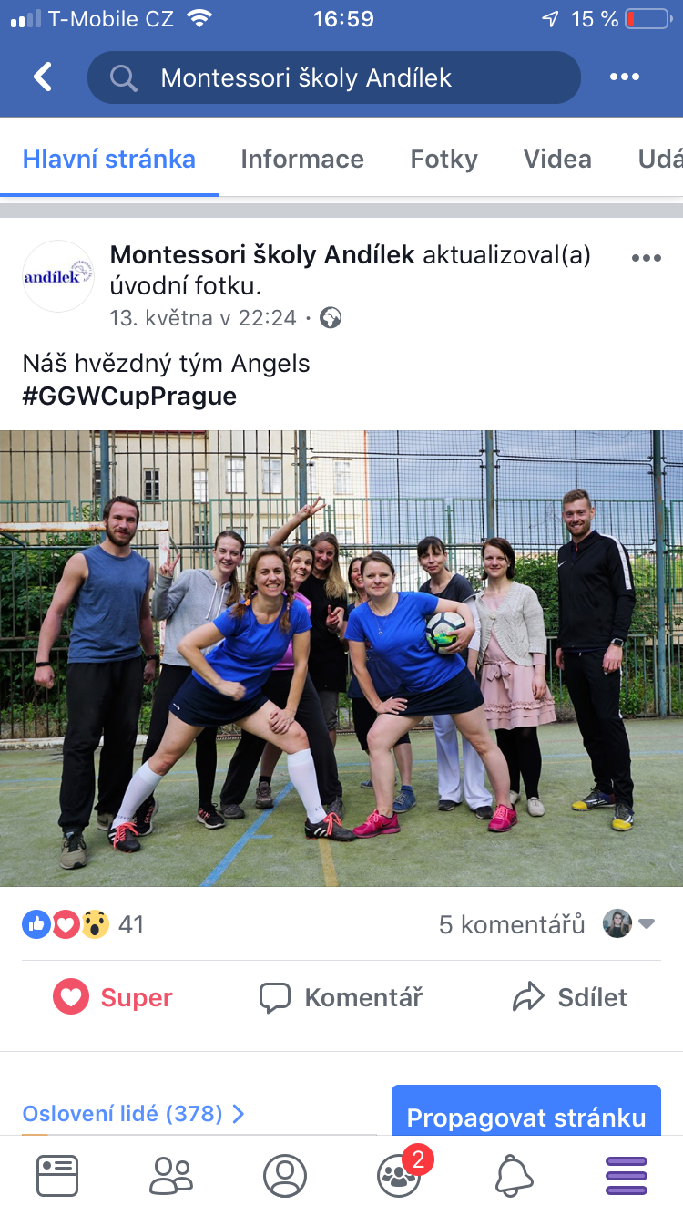 GGWCup Prague 2019 7BC3D06A-DBB1-4240-9116-7661AE438C78.png