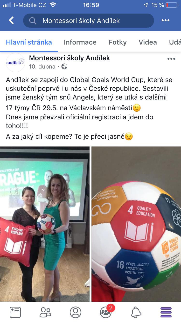GGWCup Prague 2019 35BDF77D-A2E6-4345-9780-F68C26B569DD.png