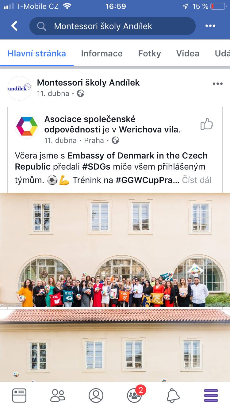 GGWCup Prague 2019 49B1479D-E301-4B27-997D-C95E3818081F.png