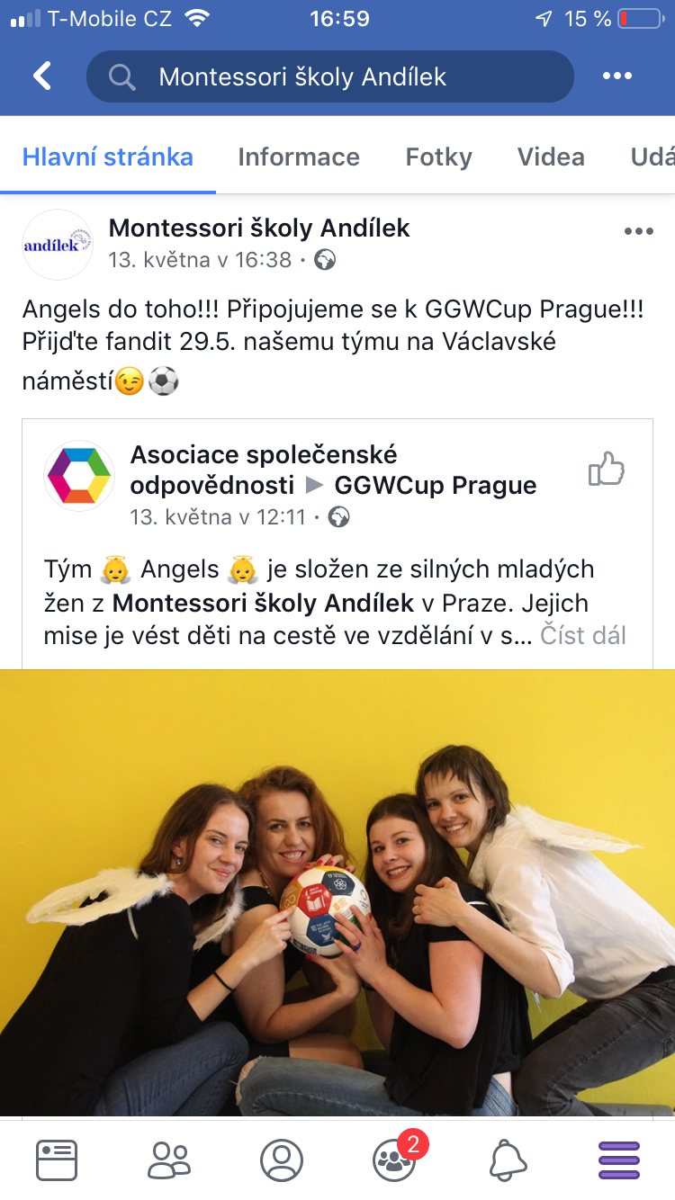 GGWCup Prague 2019 53E2B7A6-D3B9-44CD-BCF6-073266CA3981.png