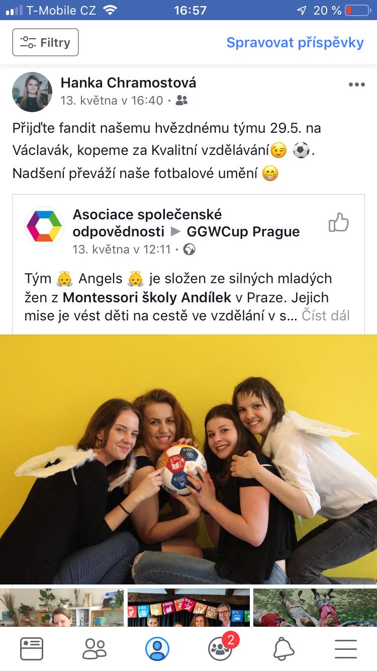 GGWCup Prague 2019 5673D2E6-7F92-4342-9466-7F1A9FA6B73B.png