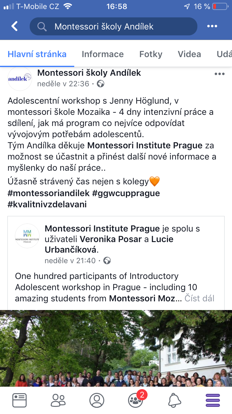 GGWCup Prague 2019 B5EBB7D0-248C-4160-9BB5-271D92037934.png