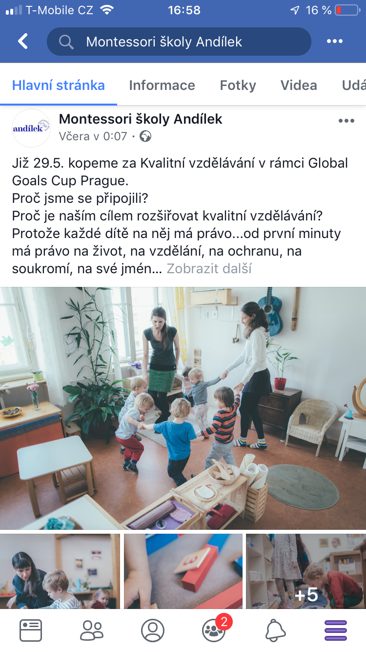 GGWCup Prague 2019 D7E00BE0-40F5-49E8-B27D-31F9B7CF6570.png