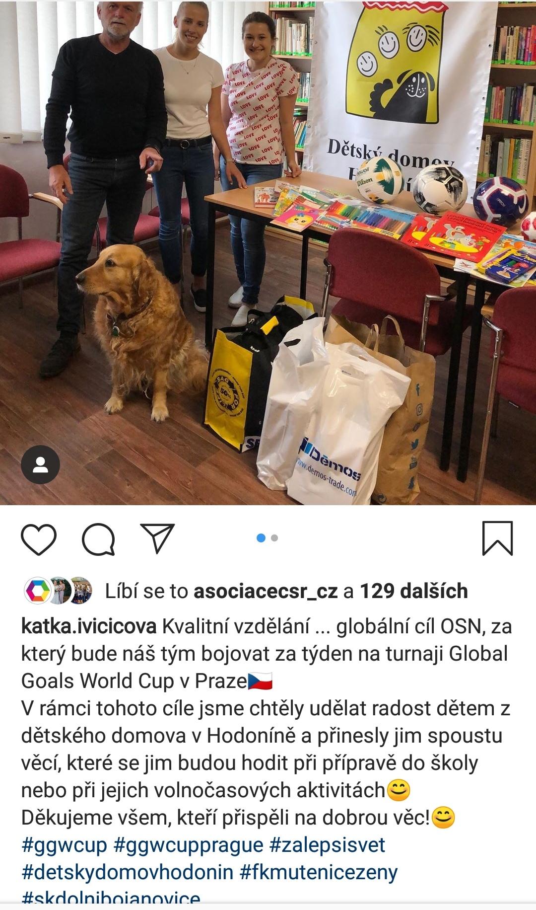 GGWCup Prague 2019 IMG_20190524_152159.jpg