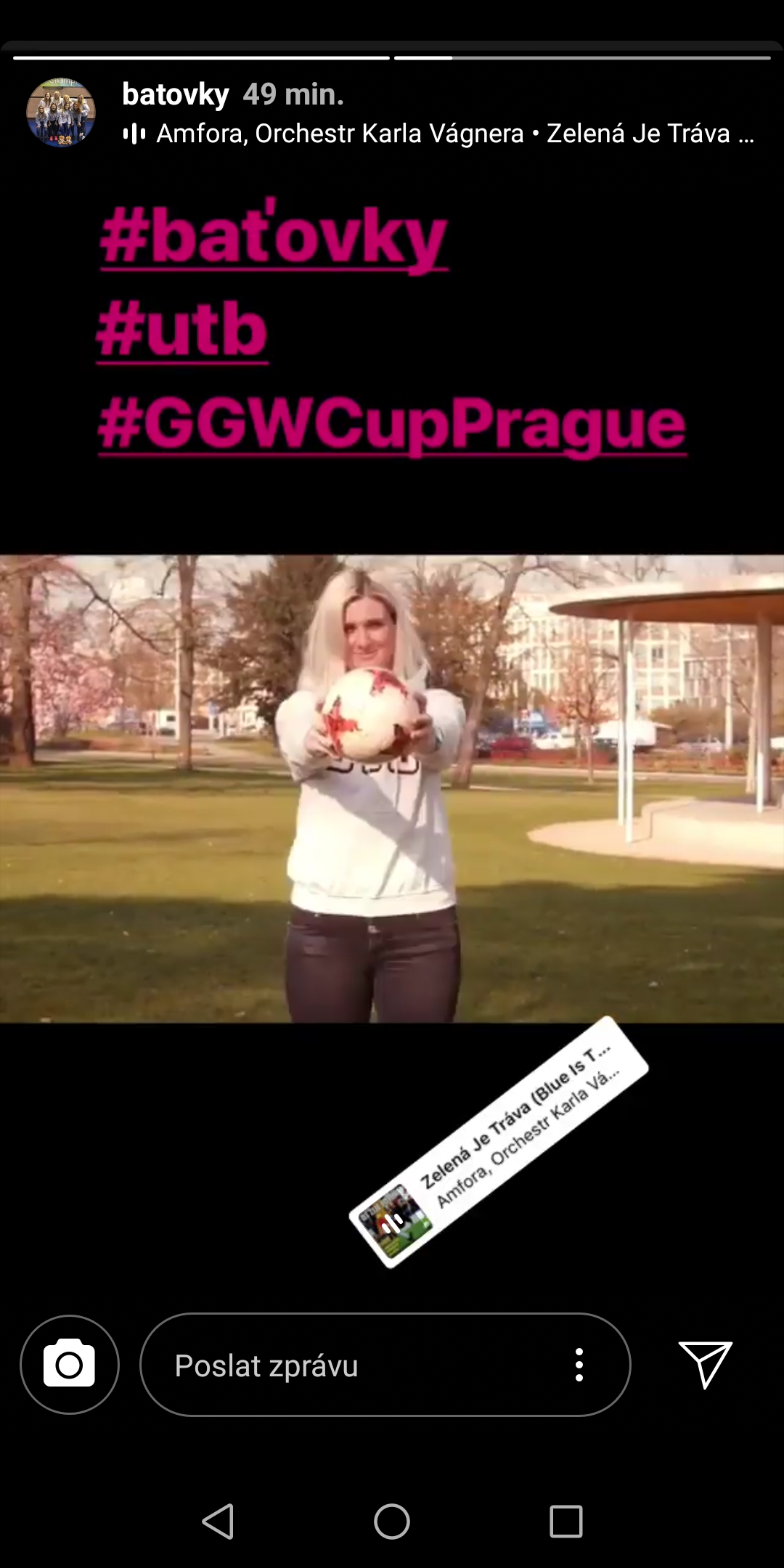 GGWCup Prague 2019 Screenshot_20190523-125019.jpg
