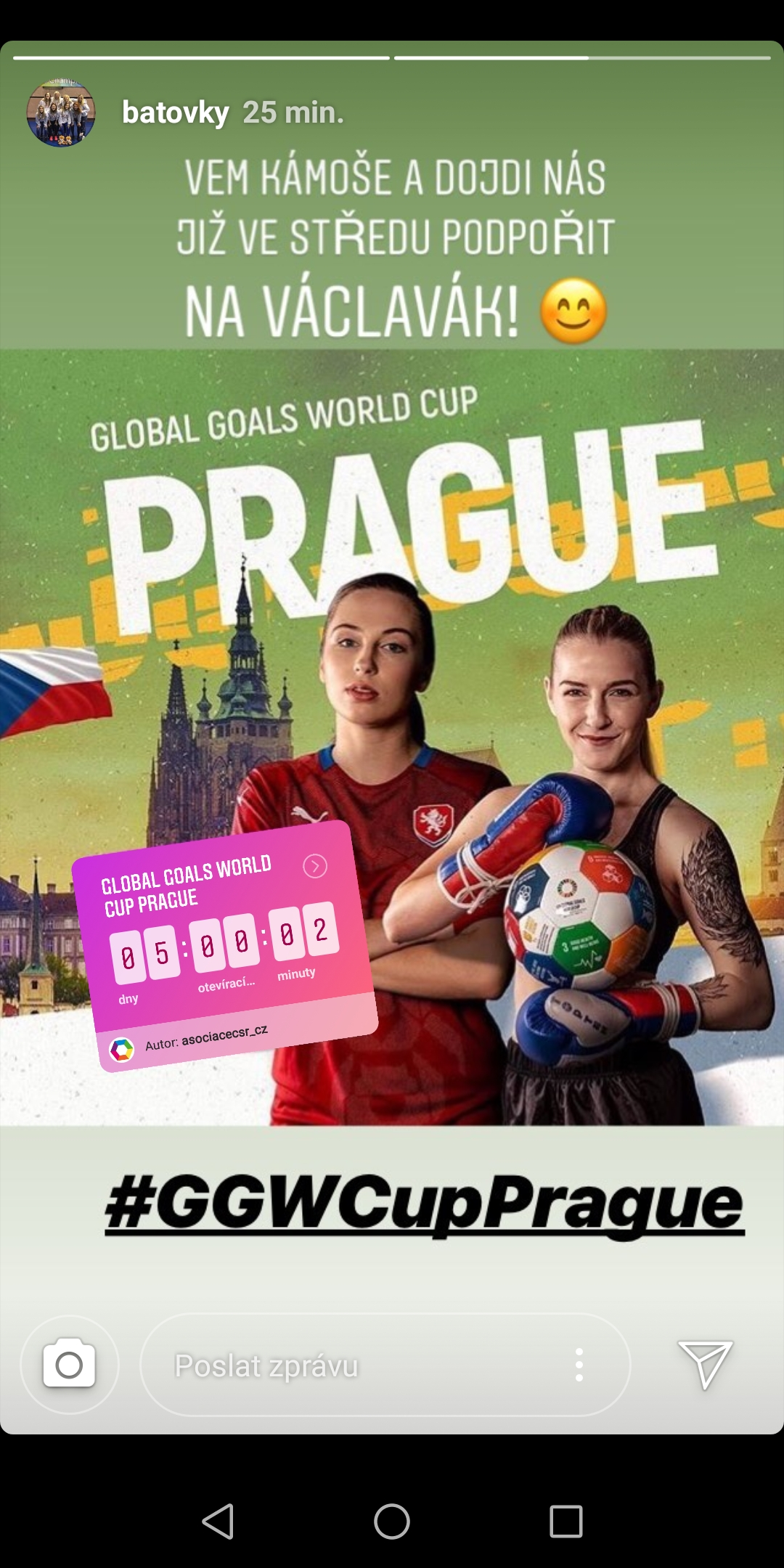 GGWCup Prague 2019 Screenshot_20190524-135754.jpg