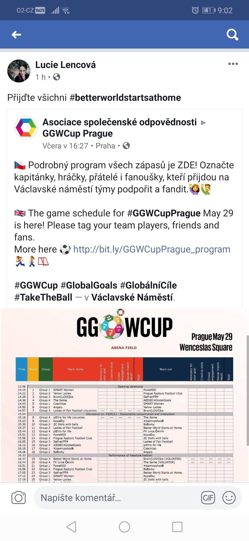 GGWCup Prague 2019 Lucka L II.jpg