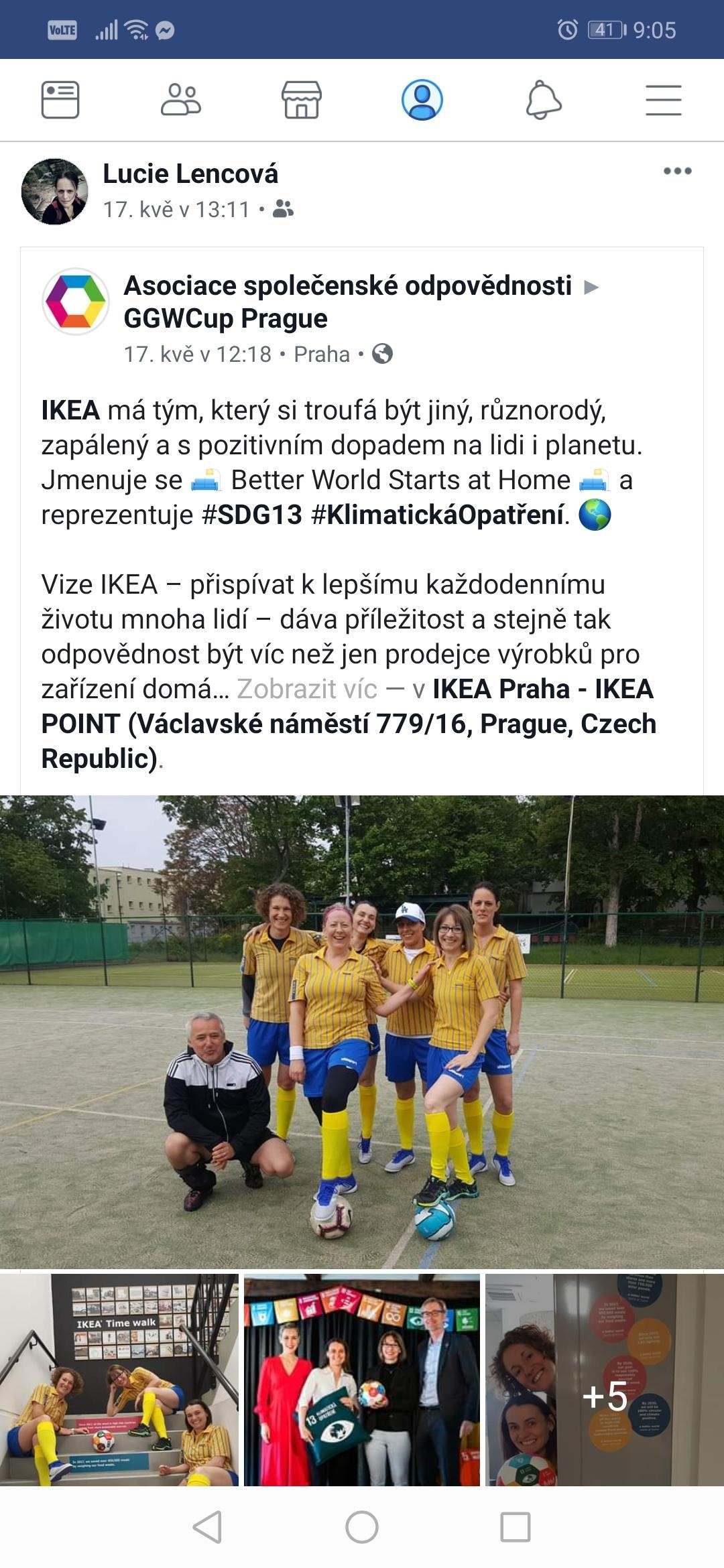 GGWCup Prague 2019 Lucka L.jpg
