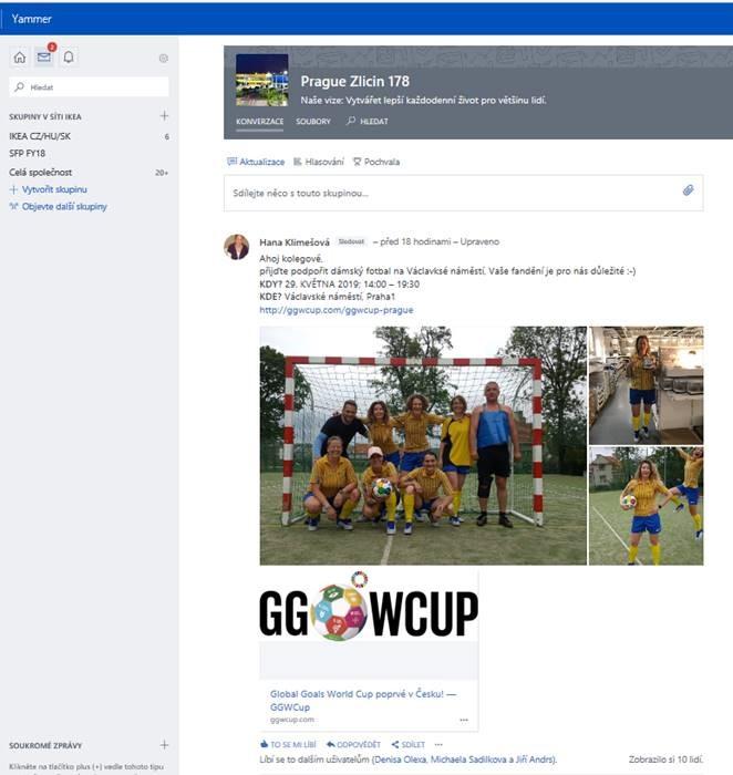 GGWCup Prague 2019 Misa.jpg