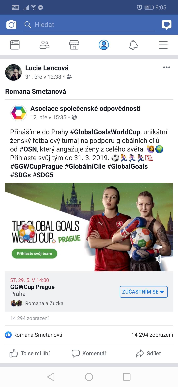 GGWCup Prague 2019 Romana IV.jpg