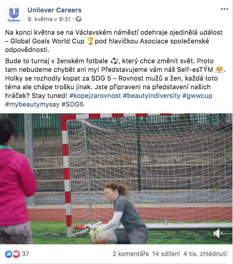 GGWCup 2019 Prague Snímek obrazovky 2019-05-27 v7.23.41.png