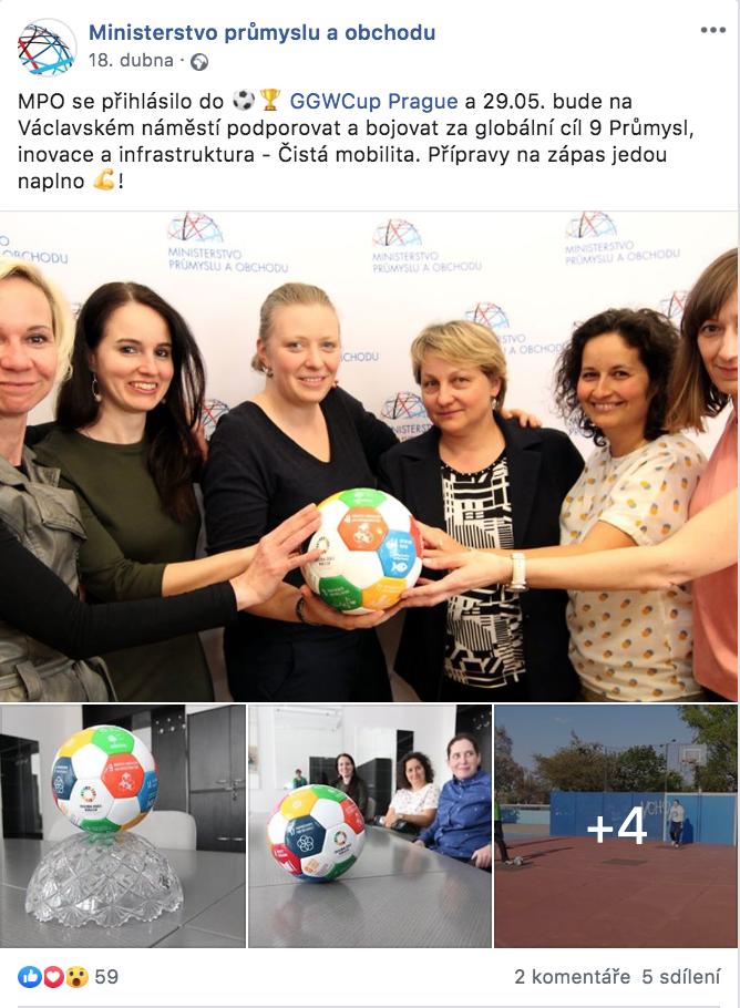 GGWCup Prague 2019 Snímek obrazovky 2019-05-27 v9.59.30.png