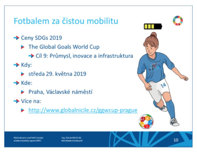 GGWCup Prague 2019 Snímek obrazovky 2019-05-27 v10.03.36.png