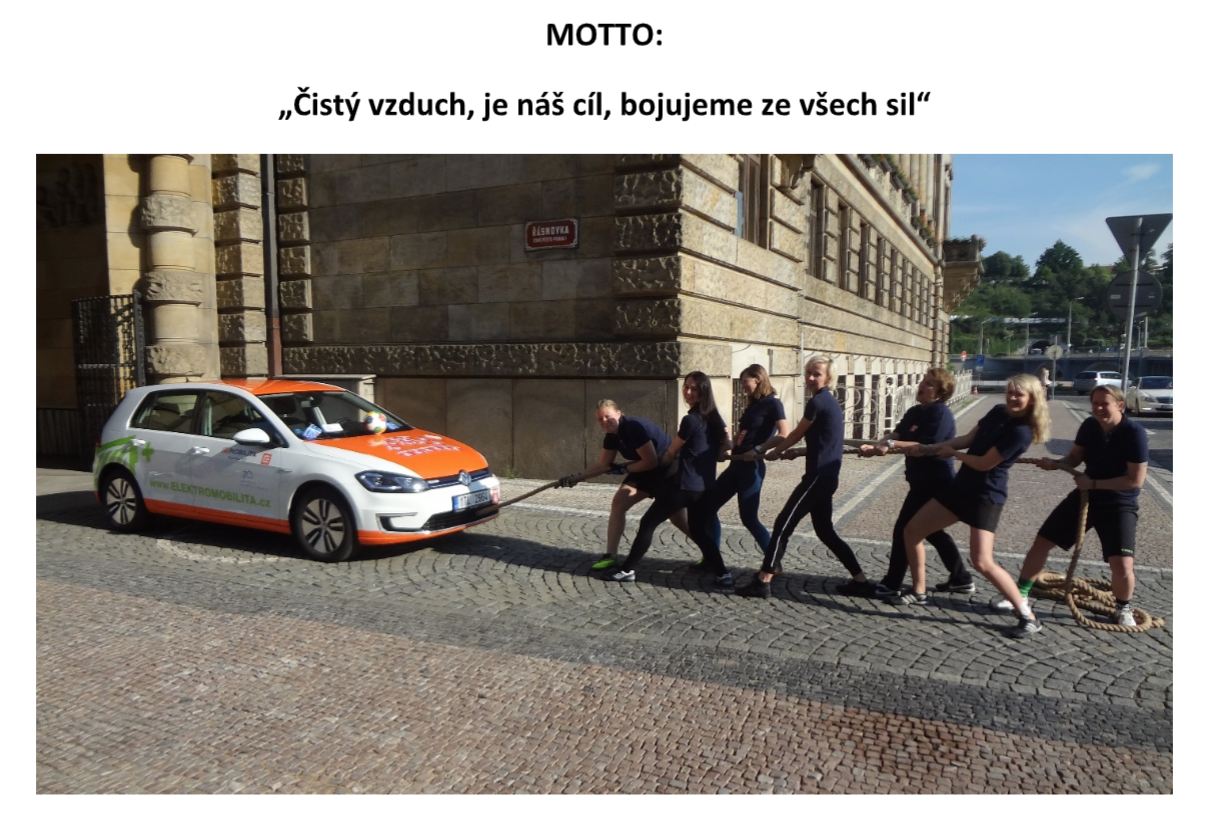 GGWCup Prague 2019 Snímek obrazovky 2019-05-27 v10.03.46.png