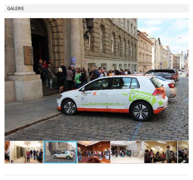 GGWCup Prague 2019 Snímek obrazovky 2019-05-27 v10.04.40.png