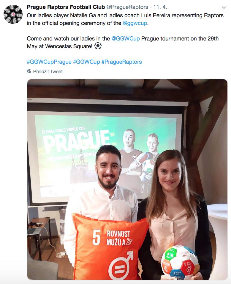 GGWCup Prague 2019 Snímek obrazovky 2019-05-26 v22.09.13.png