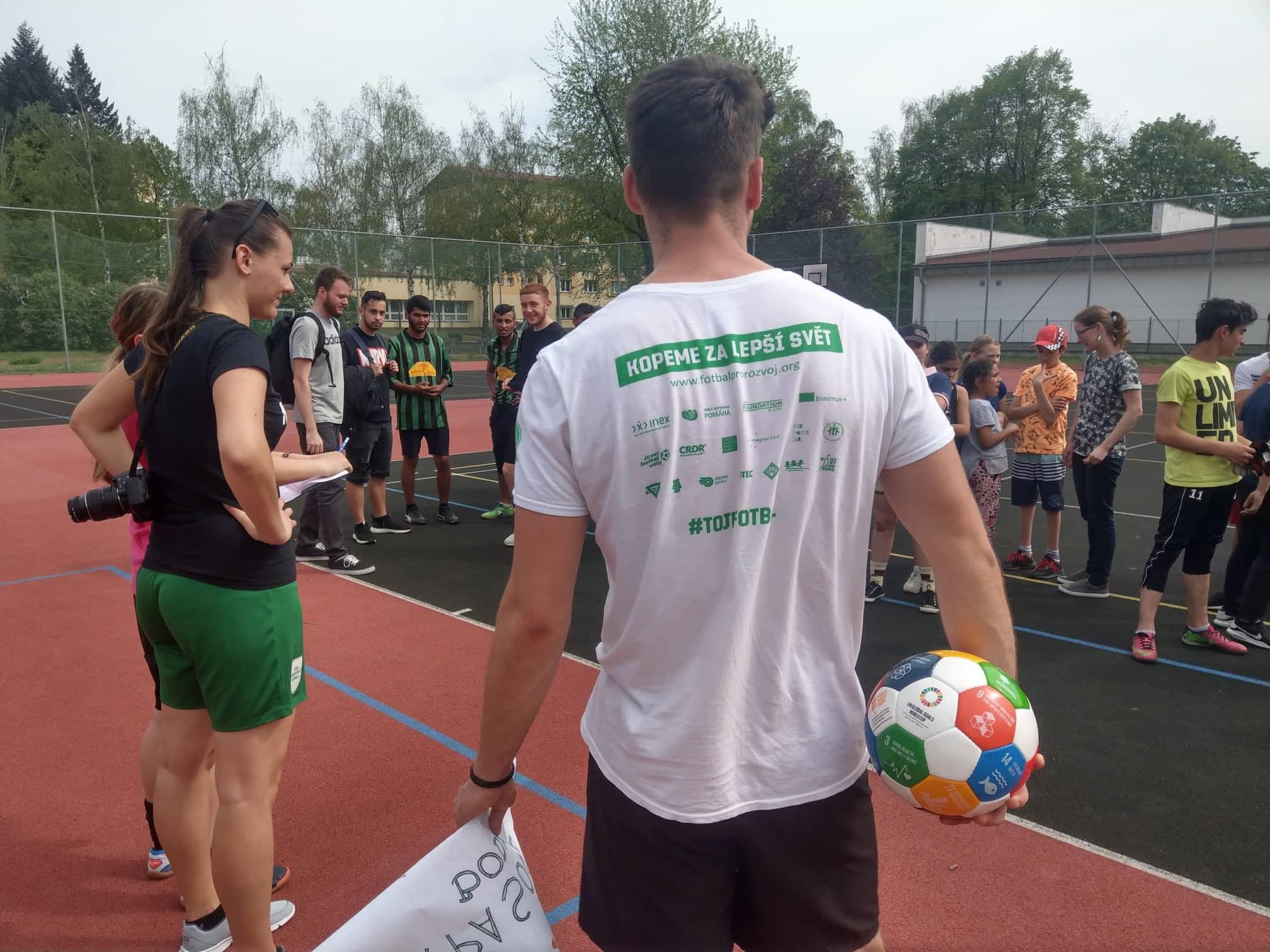 GGWCup Prague 2019 Hrací den Haná 3.jpg