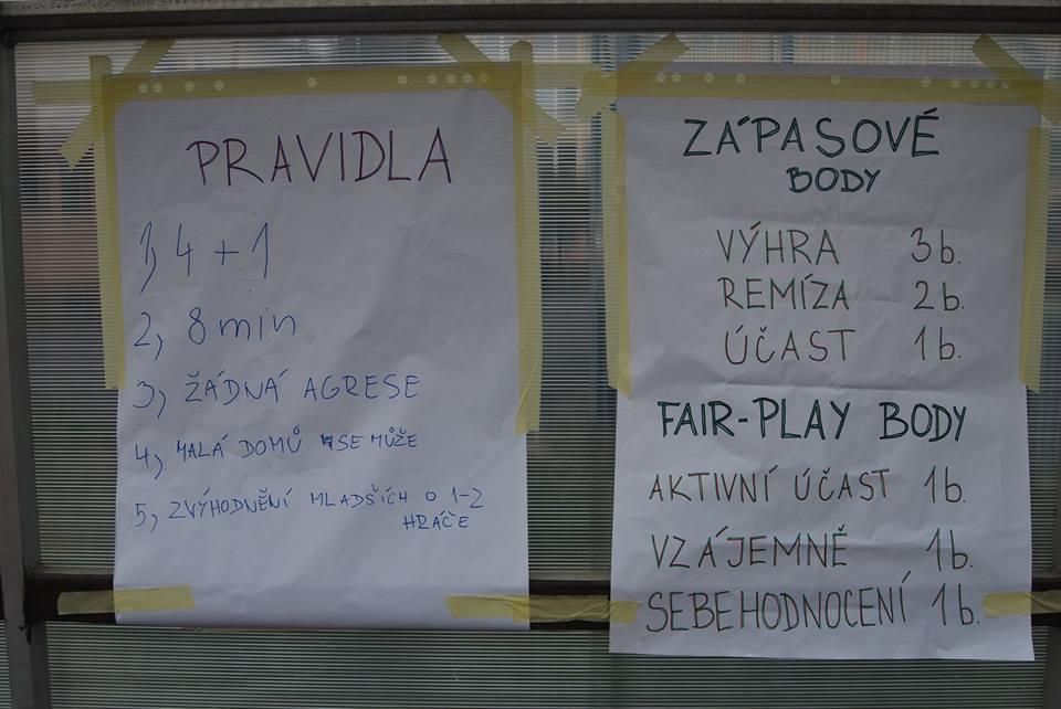 GGWCup Prague 2019 Hrací den Haná.jpg