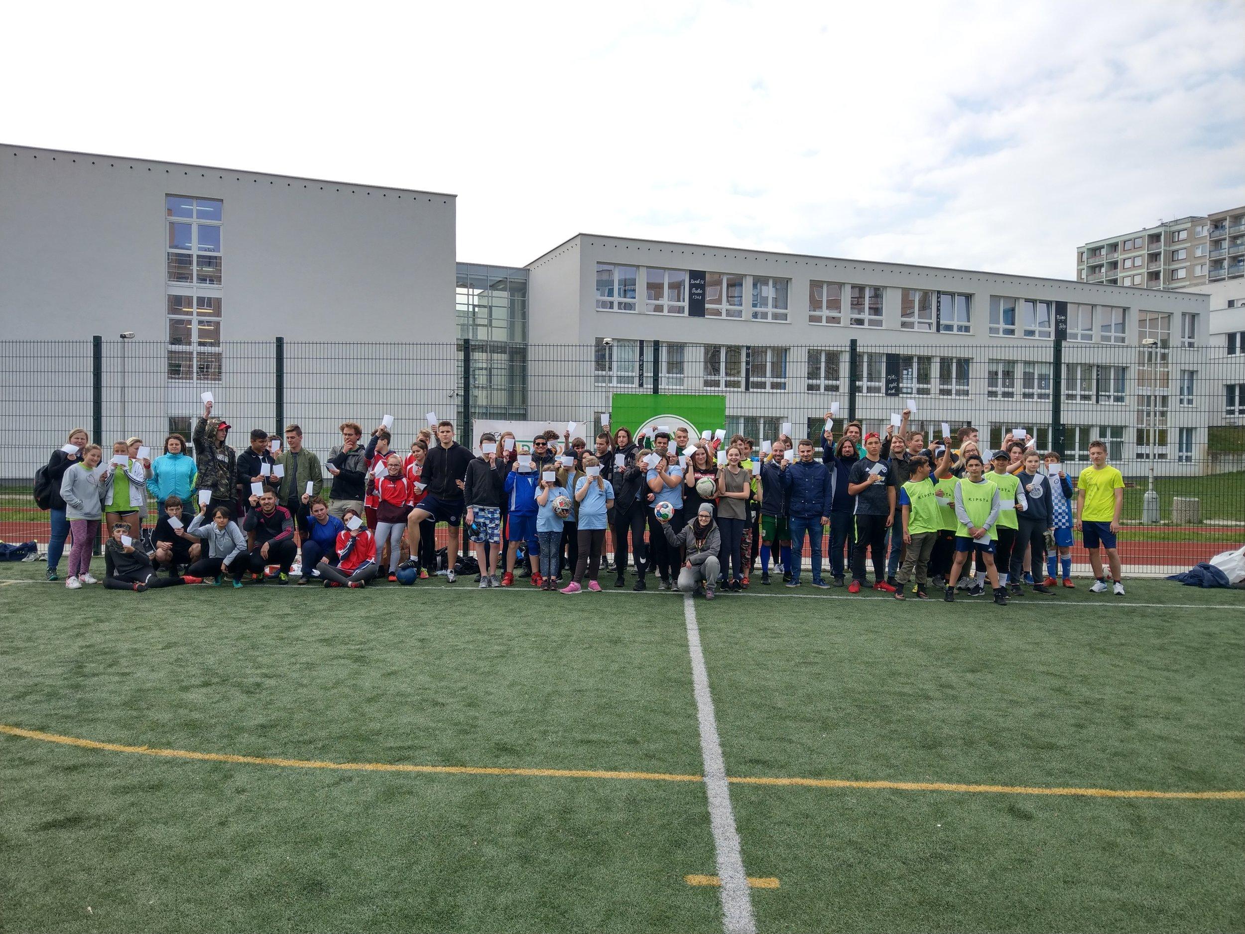 GGWCup Prague 2019 HracíDenPraha.jpg