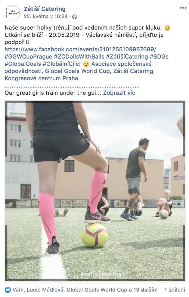 GGWCup Prague 2019 Snímek obrazovky 2019-05-27 v10.08.58.png