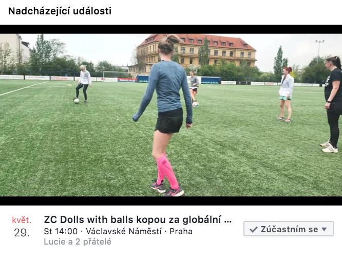 GGWCup Prague 2019 Snímek obrazovky 2019-05-27 v10.09.16.png