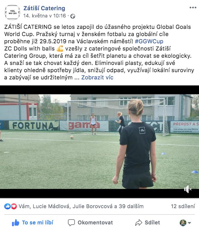 GGWCup Prague 2019 Snímek obrazovky 2019-05-27 v10.10.15.png
