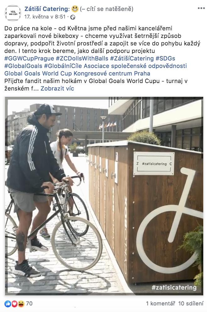 GGWCup Prague 2019 Snímek obrazovky 2019-05-27 v10.10.01.png