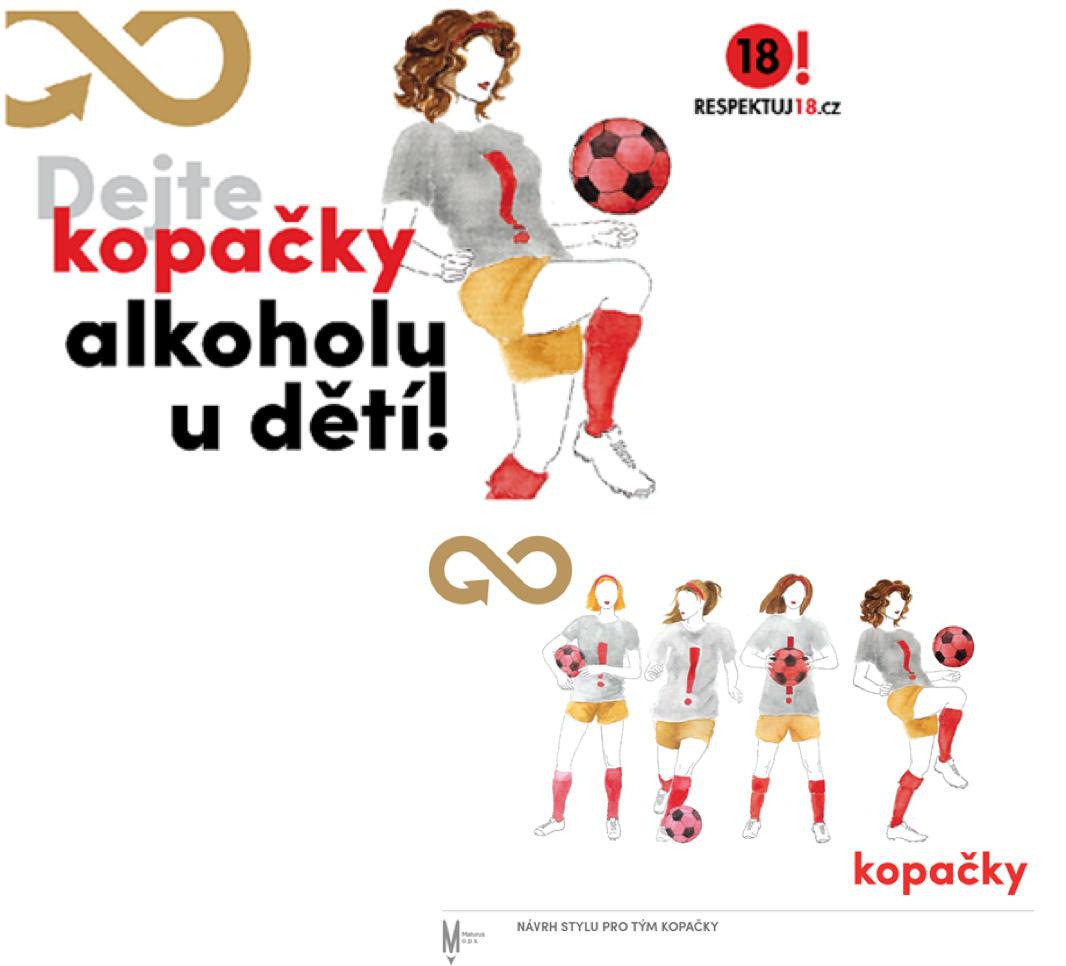 GGWCup Prague 2019 Snímek obrazovky 2019-05-27 v10.20.32.png